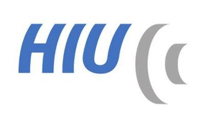 logo-hui
