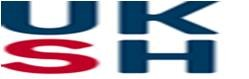 logo-uksh
